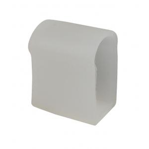 ЭРА Заглушка для ленты LS-cap-220-neon (10/1000/36000)