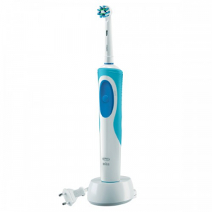 ORAL-B Э/щетка Vitality D12.513 Cross Action (коробка) (6/510)