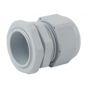 ЭРА NO-223-28  Сальник PG9 IP54 d отверстия 15мм, d проводника 4-8мм (100/3600/43200) (100/2800/50400)