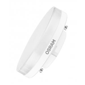 Osram LED GX60 7W 827 230V GX53 (10/1500)