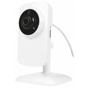 71119 Trust Камера с ночным режимом WIFI IP (14/126)