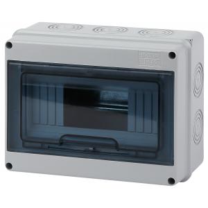ЭРА КМПн-8 IP65 (30/120)