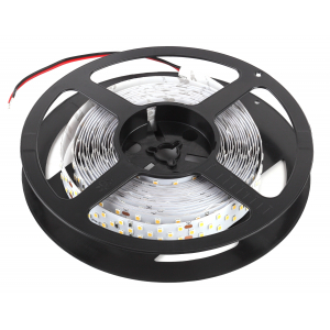 ЭРА Лента светодиодная LS2835-27-252-24-33-3000К-triple-5m (40/320)