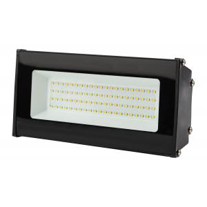 SPP-403-0-50K-050 ЭРА Cветильник cветодиодный подвесной IP65 50Вт 5250Лм 5000К Кп<5% КСС Д IC (20/32