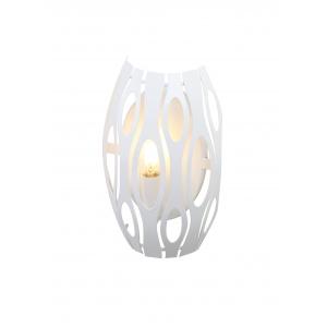 Бра светильник Rivoli Profo 1015-401 настенный 1 * E14 40 Вт дизайн