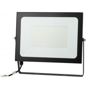 LPR-061-0-65K-200 ЭРА Прожектор светодиодный уличный 200Вт 18000Лм 6500к 424х372х34 (4/96)