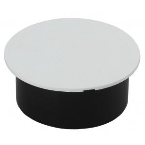 ЭРА Коробка распаячн. скрытой установки У192 102х30мм IP20 (48/1680)