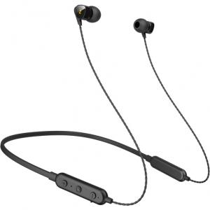 Musicdealer Наушники XS внутриканальные Bluetooth, черные (36/288)