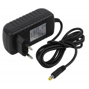 ЭРА Источник питания LP-LED-36W-IP20-12V-P (100/1800)