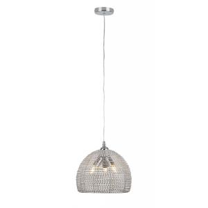 Светильник подвесной (подвес) Rivoli Spiedo 4010-203 3 x E27 60 Вт дизайн