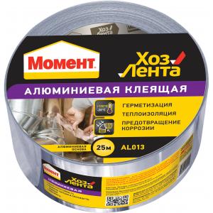 1690068 Момент ХОЗЛЕНТА Алюминиевая 25 м (36/1440)