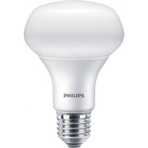 Philips ESS LED 10W E27 6500K 230V R80 (12/720)