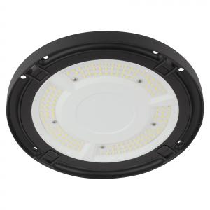 SPP-411-0-50K-150 ЭРА Cветильник cветодиодный подвесной IP65 150Вт 18000Лм 5000К Кп<5% КСС Д IC (4/6