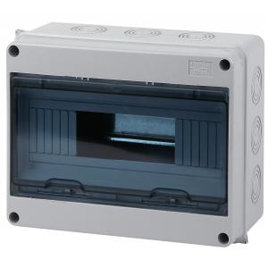 ЭРА КМПн-12 IP65 (20/120)
