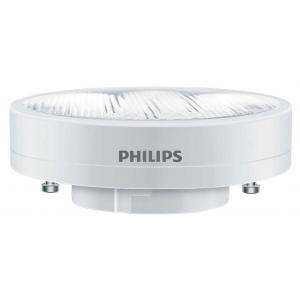 Philips Essential LED 5.5-40W 2700K GX53 (10/2040)