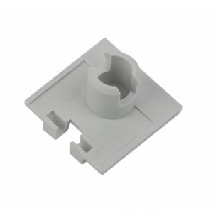 ЭРА Pro NO-902-149 Заглушка для пломбировки ВА47-29 (50шт.) (50/4000/48000)