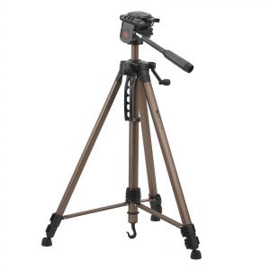 ECS-3550 Шт Era 65/160 см. 1500 г., 2 уровня, чехол, фото/видео, до 3,5кг (8/96)