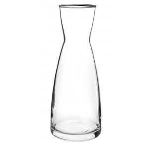 Кувшин Bormioli Rocco YPSILON 125001 стеклянный без крышки без ручки