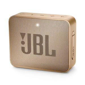 JBL Go 2 (шампань) (12/1080)