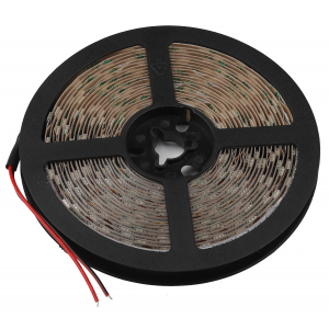 ЭРА Лента светодиодная LS5050-14,4-60-12-6500K-IP20-2year-5m (120/3600)