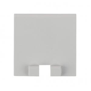 ЭРА Pro NO-902-150 Заглушка для пломбировки ВА47-63/100 (50шт.) (50/12000/72000)