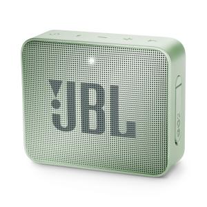 JBL Go 2 (мята) (12/1080)