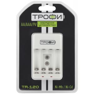 Трофи TR-120 (6/24/480)