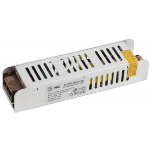 ЭРА Источник питания LP-LED-60W-IP20-24V-M (50/1200)