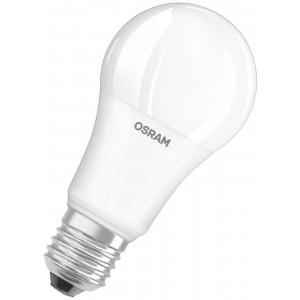 Osram LED A100 10W 827 230V FR E27 (10/100/2500)