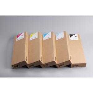 70100106898 Fujifilm CARTRIGE YELLOW для принтера DL600/DL650 (120)