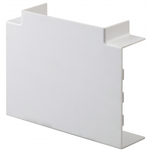 ЭРА Т-образный угол T 15х10 (белый) (100/1000/16000)