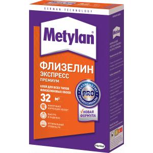 2198927 Metylan ФЛИЗЕЛИН  Экспресс Премиум, 285г (18/648) (18/648)