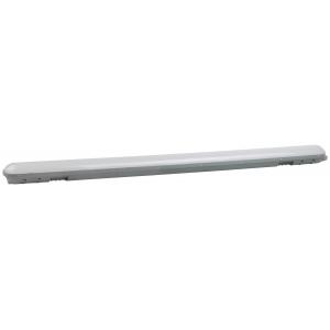 SPP-201-0-40K-048 ЭРА Светильник светодиодный линейный IP65 48Вт 4500Лм 4000К 1500мм мат (12/120)