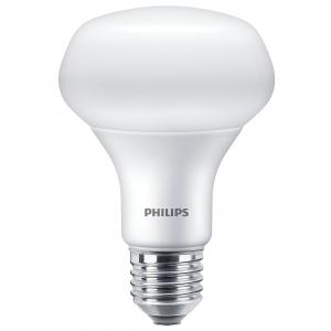 Philips ESS LED 10W E27 4000K 230V R80 (12/864)