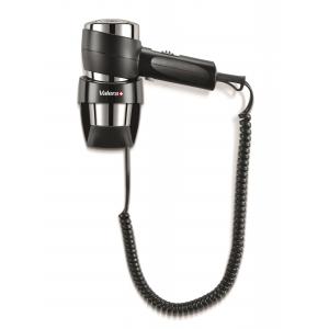 Valera Фен 542.06/038A Action Super Plus 1600 Black (6/240)