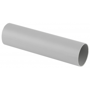 ЭРА Муфта соедин. (серый)  для трубы d 20мм IP44 (5шт) (5/500/15000)