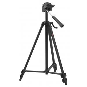 ECSA-3512 Шт Era 50/130 cм  720 г., 1 уровень, чехол, фото/видео, до 1,5 кг (20/160)