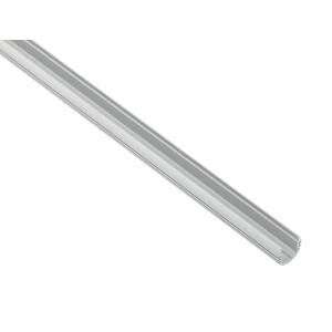 ЭРА 1915-1 Подвесной анодированный профиль LF281,5мм диаметр, 2м (60/1440)