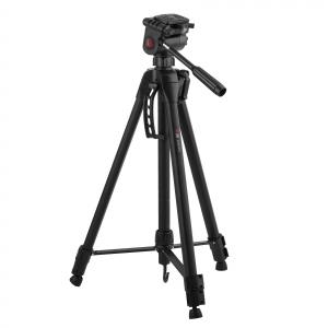 ECSA-3770 Шт Era 66/166 cм  1740 г., 2 уровня, чехол, фото/видео, до 4 кг (6/90)