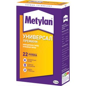 1035161 Metylan Универсал Премиум, 500 г (12/360)