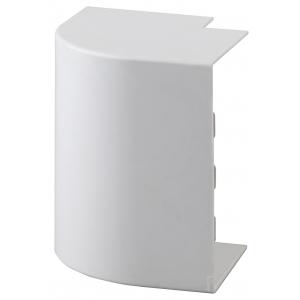 ЭРА Внешний угол OC 20х10 (белый) (100/1000/16000)