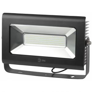LPR-150-6500K-M SMD PRO NEW ЭРА Прожектор светодиодный уличный 150Вт 15500Лм 6500K 486х270 Кп<2% (2/