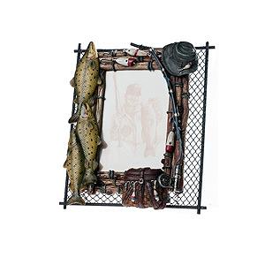 арт. 26215 рыбалка (24/192)