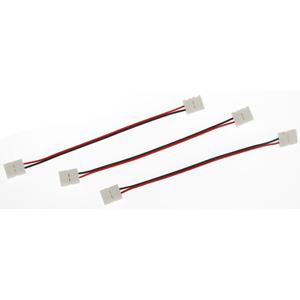 ЭРА Коннектор LS-connector-8mm-DD-IP20 (3/2000/40000)