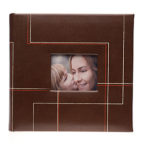 Image Art -200 10x15 (BBM46200/2) серия 004 классика с окном (12/240)