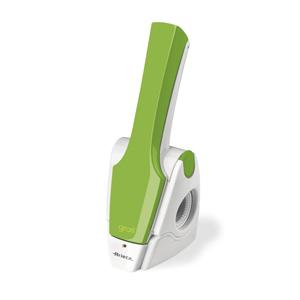 Ariete Измельчитель 447 ,зеленый, GRATI' 2.0. (6/108)
