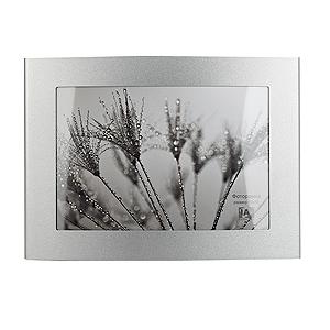 Image Art 6015-4/S выгнутая 10*15 (12/72/864)