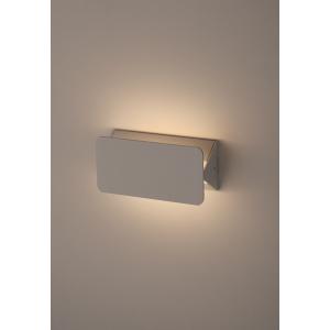 WL5 WH Подсветка ЭРА Декоративная подсветка светодиодная 5Вт IP 20 белый (40/600)