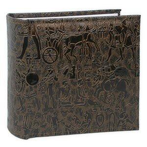 Image Art -300 10x15 (SIB46300-2-PVC-M)   Egypt (12/144)