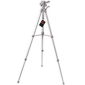 ED-6 Шт Era 62.5/157.5 cм  1315 г., 2 уровня, чехол, фото/видео, до 3 кг (8/96)